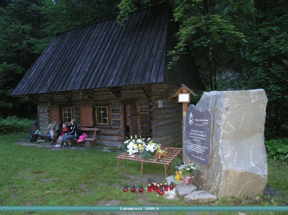 távolítsa el a papillómákat dzerzhinsky járás volgográd